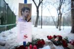 Родственники убитого московского учителя получат 2,5 миллиона рублей