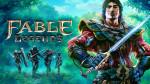 Microsoft сообщила о сворачивании проекта Fable Legends