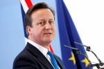 Кэмерон назвал риски от потери Великобританией членства в ЕС