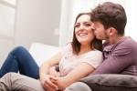 Исследователи: мужчины передают женщинам свои взгляды