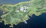 Доход России от реализации проекта АЭС «Ханхикиви-1» составит 17,5 млрд. евро