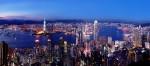 Русскоязычные гиды Гонконга