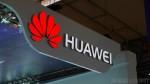 Расследование незаконных доходов бывшего топ-менеджера Huawei продолжается