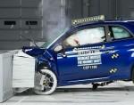 Автопроизводители и федеральные власти США договорились узаконить автомобили с автоматическим торможением к 2022 году
