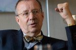 Ильвес: в ближайшее время Финляндию не примут в НАТО