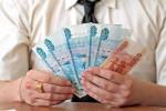 Правительство сократило показатели прожиточного минимума российских граждан