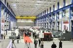 В Вологодской области планируется создать машиностроительный кластер