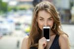 Ученые: смартфоны вызывают плохое настроение