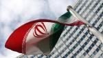 Иран заблокировал поисковую систему «Яндекс»