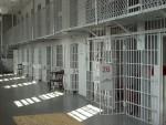 Financial TImes: Тюрьма многим японским пенсионерам заменяет родной дом
