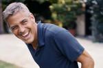 Джордж Клуни отказывается сниматься в полнометражных фильмах