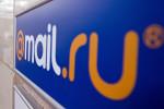 Mail.ru победила в рейтинге стоимости среди российских IT-гигантов