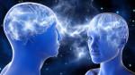 Исследователи: женщины лучше мужчин используют возможности мозга