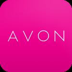Avon уходит из США и увольняет сотрудников