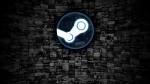 Сервис Steam меняет формат продаж
