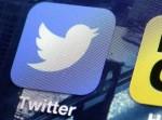 Постоянные пользователи соцсетей в 3 раза чаще страдают от депрессий