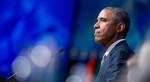 Президент Обама готовиться убеждать граждан Великобритании не покидать ЕС