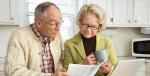 С 2017 года белорусов ждет повышение пенсионного возраста