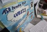 После аварии самолёта Germanwings Франция изменит правила проверки пилотов
