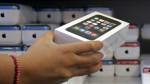 Apple установила ценники на новые iPhone и iPad в России