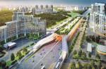 Зарубежные инвесторы заинтересованы в реализации проектов ТПУ в Москве