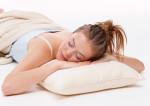 Ученые: женщины нуждаются в сне больше чем мужчины