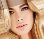 Как сохранить природную красоту лица