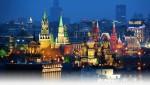 Москва третья в мире по количеству бизнесменов с миллиардными доходами