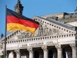 Германия сменила главного торгового партнёра