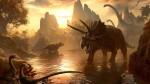 Ученые предположили, что динозавров погубила эпидемия малярии