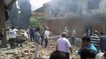 Количество жертв теракта в Турции насчитывает 37 человек