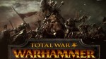 Релиз новой части Total War: Warhammer перенесён на конец мая
