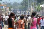 В Совбезе ООН обеспокоены политическими убийствами в Бурунди