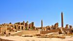 Египетские археологи будут искать имена обитателей «города мертвых»