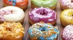 Новое исследование сравнило сахар с наркотиком