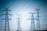 К началу курортного сезона энергодефицит в Крыму будет ликвидирован