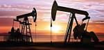 Россия создает плацдарм на индийском нефтяном рынке