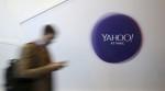 Квартальный убыток Yahoo! оказался меньше прогнозов аналитиков