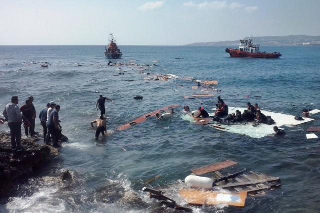 Migranty-prodolzhayut-tonut-v-Sredizemnom-more