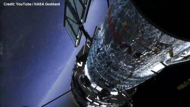 NASAHubbleNicole_qtp_640x360_674081859913