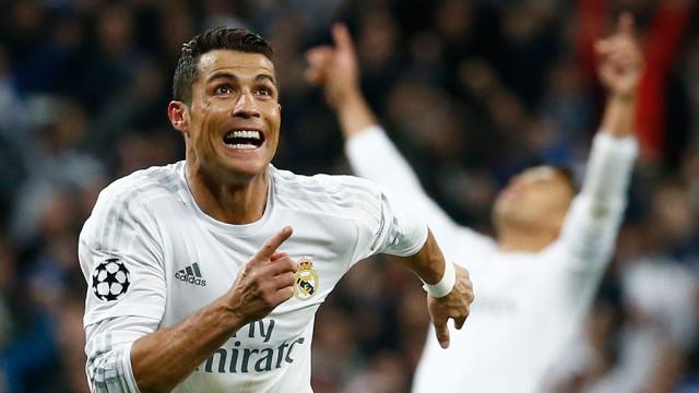 Real-Madrid_vs