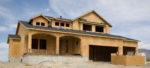 Строительство нового жилья в США уменьшилось на 8,8% в марте