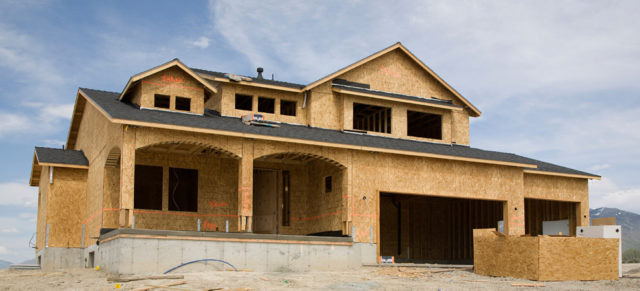 Residentual-Home-Construction-keyimage