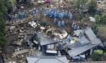 Из-за землетрясений Toyota может потерять $ 277 миллионов