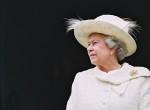 Британские антимонархисты хотят, чтобы период монархии закончился с правлением Елизаветы II