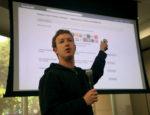 Facebook не жалеет денег на охрану своего основателя