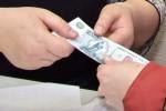 Студенты ДВФУ попались на взятке преподавателям