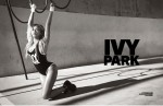 Стартовали продажи первой коллекции бренда Ivy Park от Бейонсе