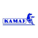 «КАМАЗ» нарастил объёмы продаж на 13% в 1-ом квартале