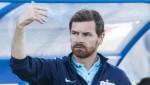 Главный тренер санкт-петербуржского «Зенита» дал оценку выступлению сборной России